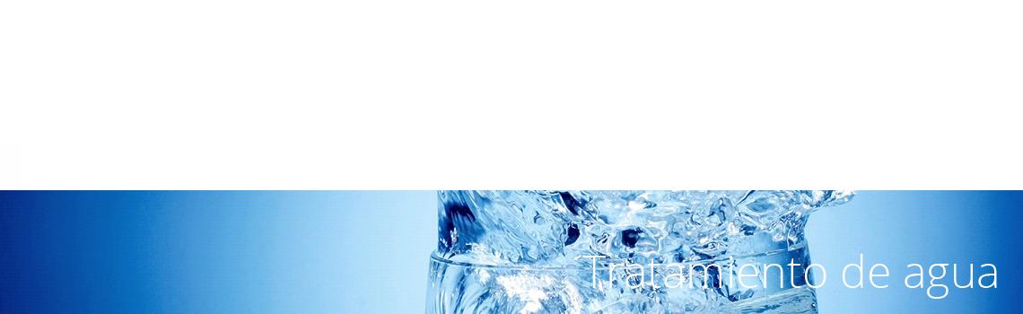 Tratamiento de agua equipos de ósmosis filtración y descalcificación Adrihosan