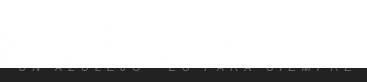 Adrihosan, diseño en tu baño y cocina