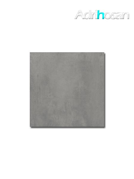Pavimento porcelánico rectificado Cannes Graphite 60x60 cm (1.08 m2/cj)