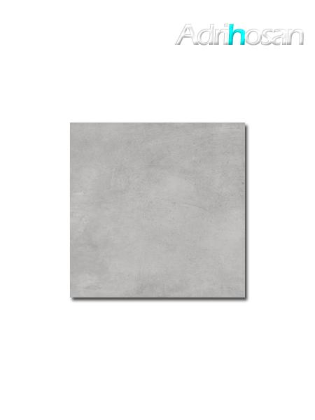 Pavimento porcelánico rectificado Cannes Grey 60x60 cm (1.08 m2/cj)