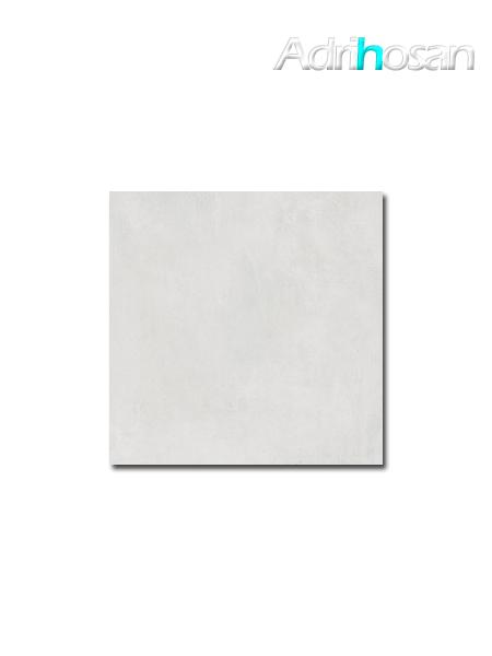 Pavimento porcelánico rectificado Cannes Pearl 60x60 cm (1.08 m2/cj)