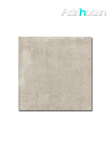 Azulejo gran formato porcelánico rectificado Limestone beige 59,5 x 59,5 cm (1.06 m2/cj)