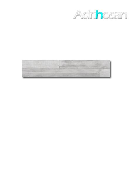Madera porcelánica artwood grey mate 23,3x120 cm (1.68 m2/cj)