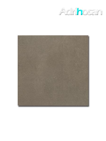 Pavimento porcelánico rectificado Space Tabaco 60x60 cm (1.44 m2/cj)