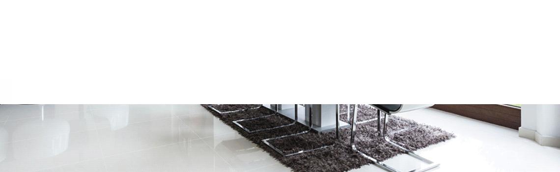 pavimento blanco total 60x60 cm brillo o mate corte normal o rectificado