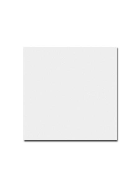 Pavimento blanco total brillo porcelánico 60.5x60.5 cm. Un azulejo para suelos que creará ambientes únicos y minimalistas con efecto espejo.