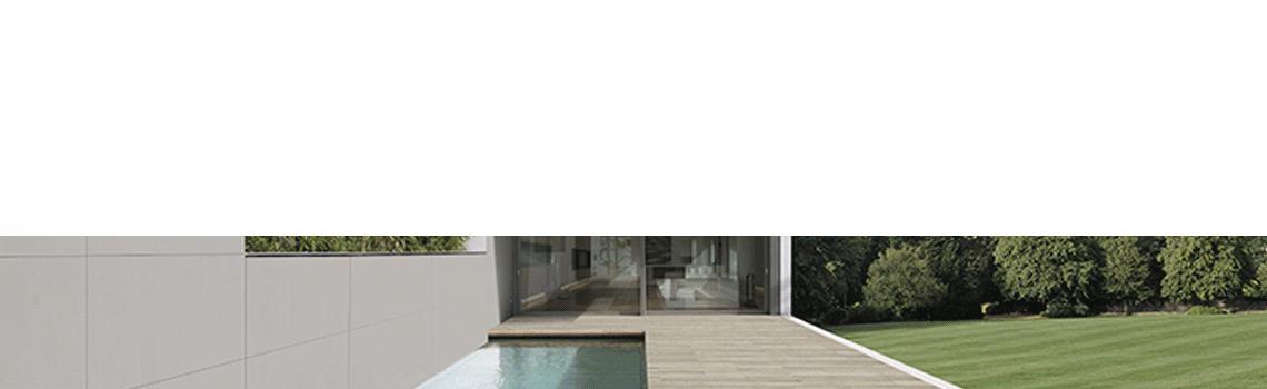 Pavimento gran formato porcelánico rectificado City 60 x 120 cm Adrihosan