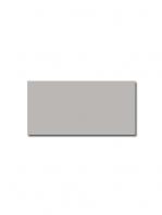 Pavimento porcelánico rectificado técnico gris 60x120 cm.