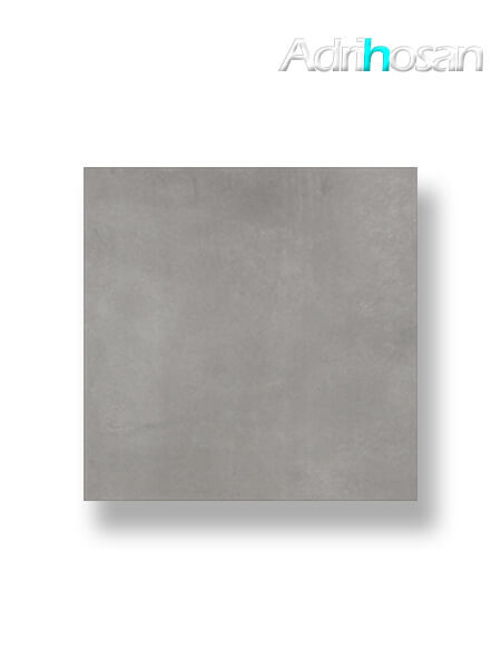 Porcelánico gran formato rectificado Village grey 90 x 90 cm (1.62 m2/cj)