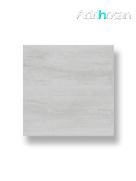 Pavimento porcelánico rectificado Space Gris 75x75 cm (1.69 m2/cj)