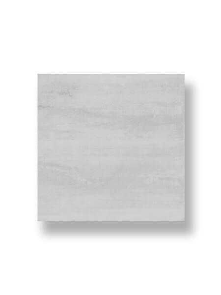 Pavimento porcelánico rectificado Space Gris 59x59 cm.