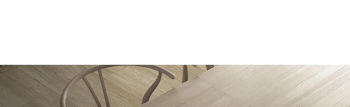 Pavimento porcelánico rectificado Oslo 19,7x120 cm imitación madera.   Adrihosan