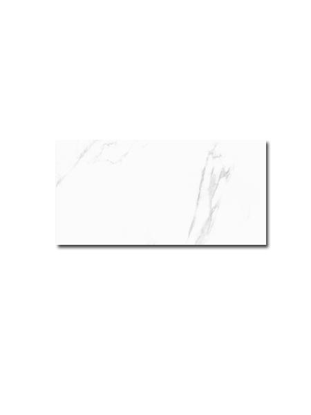 Pavimento porcelánico rectificado White Soul