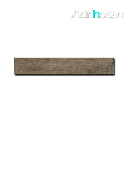Pavimento porcelánico rectificado Wonder old 19,7x120 cm imitación madera (1.20 m2/cj)