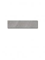 Porcelánico imitación madera Ardennes Grey 22,5x90 cm(1.22 m2/cj)