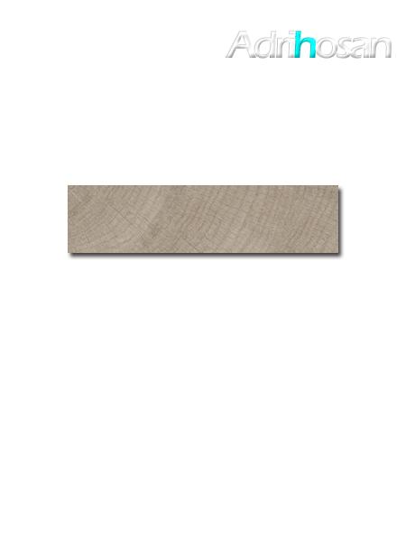 Porcelánico imitación madera Ardennes Miele 22,5x90 cm(1.22 m2/cj)