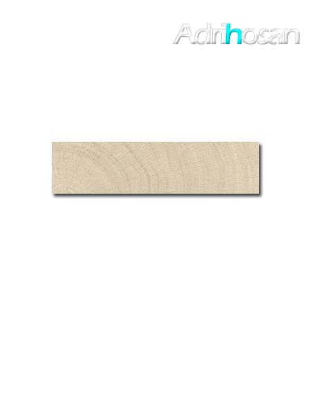 Porcelánico imitación madera Ardennes Natural 22,5x90 cm(1.22 m2/cj)