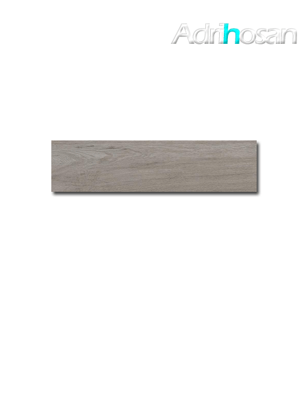 Porcelánico imitación madera Ardennes Taupe 22,5x90 cm(1.22 m2/cj)