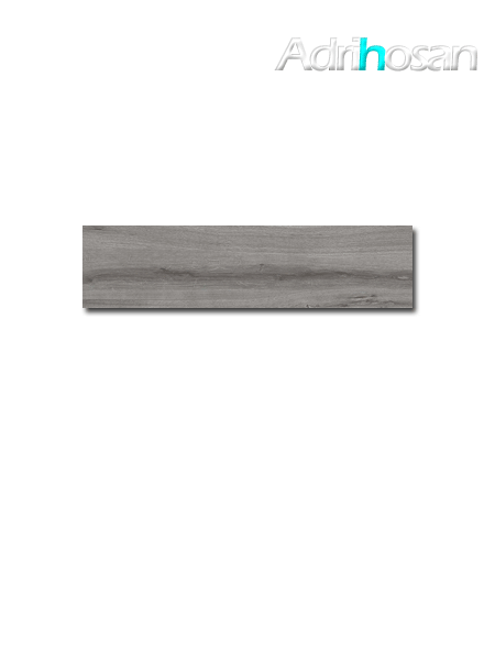 Porcelánico imitación madera Sherwood grey 22,5x90 cm(1.22 m2/cj)