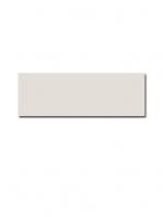 Revestimiento pasta blanca rectificado Beige 30 x 90 cm Adrihosan