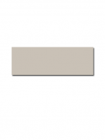 Revestimiento pasta blanca rectificado vison 30 x 90 cm Adrihosan