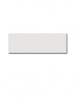 Revestimiento pasta blanca rectificado blanco 30 x 90 cm Adrihosan