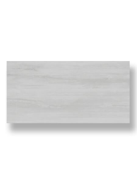 Pavimento porcelánico rectificado Space Gris 60x120 cm