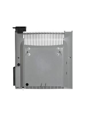 Radiador secatoallas eléctrico Avant Touch tecnología Dual kherr