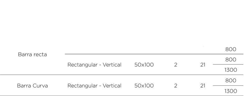Radiador toallero eléctrico Silicium Smart Pro tecnología Dual kherr | Adrihosan