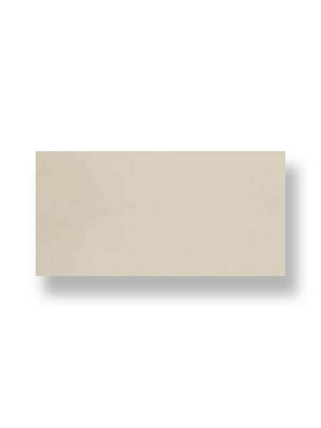 Pavimento porcelánico rectificado Space Crema 60x120 cm (1.44 m2/cj)