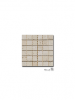 Malla de mármol travertino Verona30x30 cm | Adrihosan