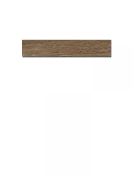 Pavimento porcelánico alto brillo Sabana natural 15x90 cm imitación madera (0,95 m2/cj)