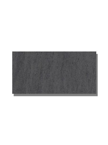 Techlam® Basalto Oscuro 5mm de espesor. Techlam Basalto Beige hace suya la versión más luminosa de el basalto, una Piedra Natural milenaria.