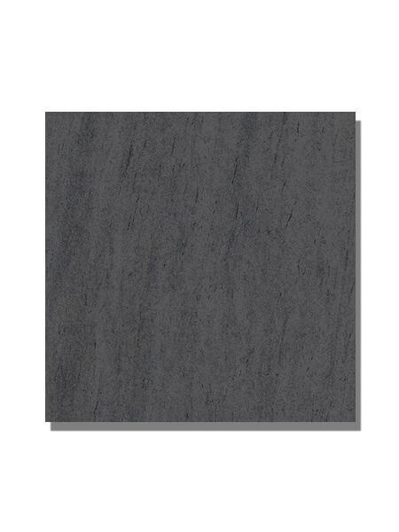 Techlam® Basalto Oscuro 5mm de espesor 1000x1000 cm (4 m2/cj)