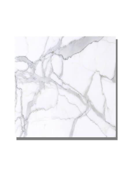 Techlam® Kalos bianco 5mm de espesor 1000x1000 cm (4 m2/cj)