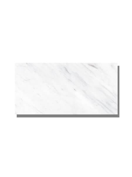 Techlam® Milos bianco 3 mm de espesor 1500x1000 cm (1.5 m2/cj)