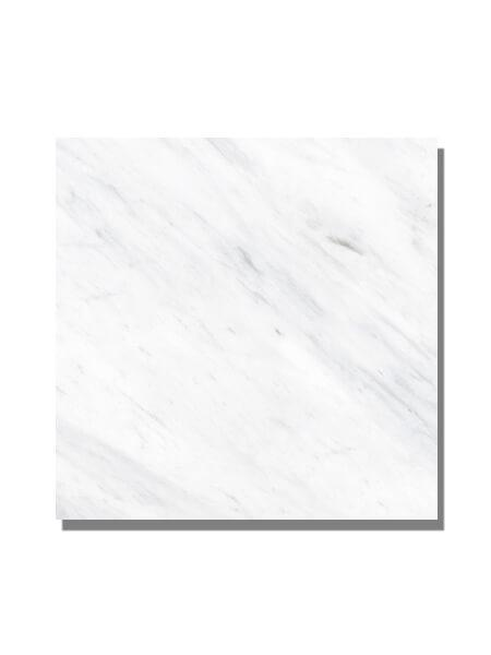 Techlam® Milos bianco 3 mm de espesor 1000x1000 cm (4 m2/cj)