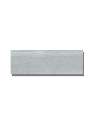 Techlam® Natura Grey 5mm de espesor 1500x500 cm.A medio camino entre el gris acero del cemento industrial y la textura de la madera escandinava.