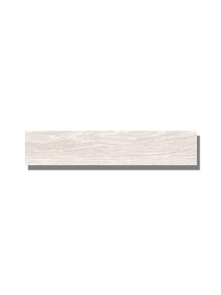 Techlam® Natura white 3 mm de espesor 1000x200 cm (2 m2/cj)