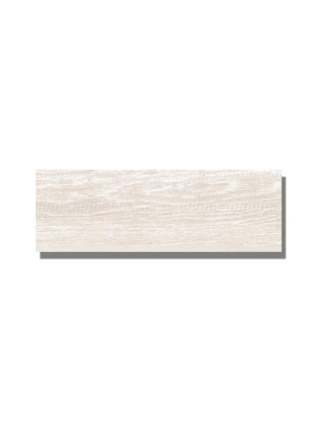 Techlam® Natura white 3 mm de espesor 1500x500 cm (1.5 m2/cj)
