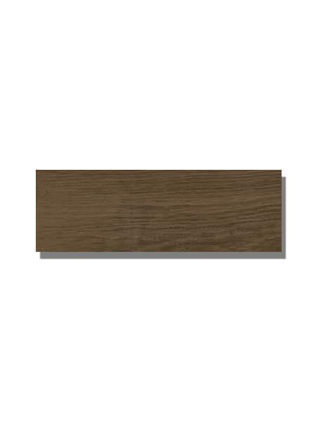 Techlam® Natura brown 3 mm de espesor 1500x500 cm (1.5 m2/cj)