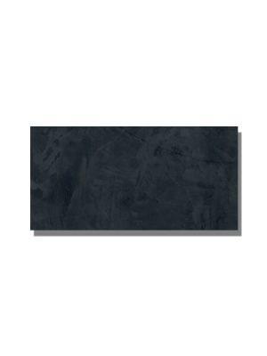 Techlam® Nomad Dark 5mm de espesor 1500x1000 cm. La elegancia de paredes y suelos de cemento fratasado es la base del diseño deTechlam® Nomad Dark