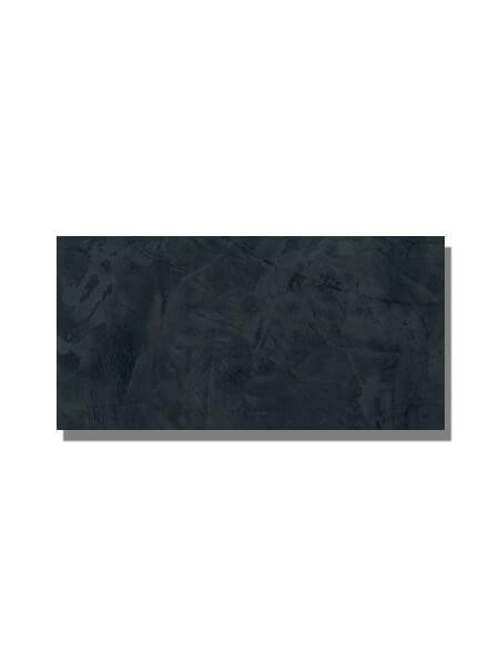 Techlam® Nomad Dark 3 mm de espesor 500x1000 cm (3 m2/cj)