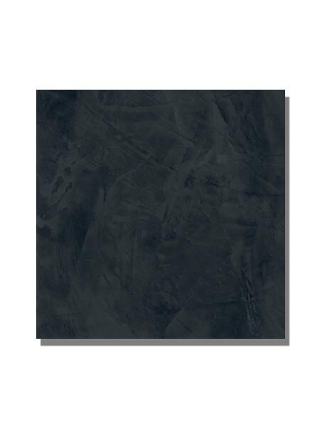 Techlam® Nomad Dark 3 mm de espesor 500x500 cm (3 m2/cj)