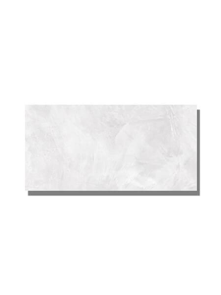 Techlam® Nomad White 3 mm de espesor 500x1000 cm (3 m2/cj)