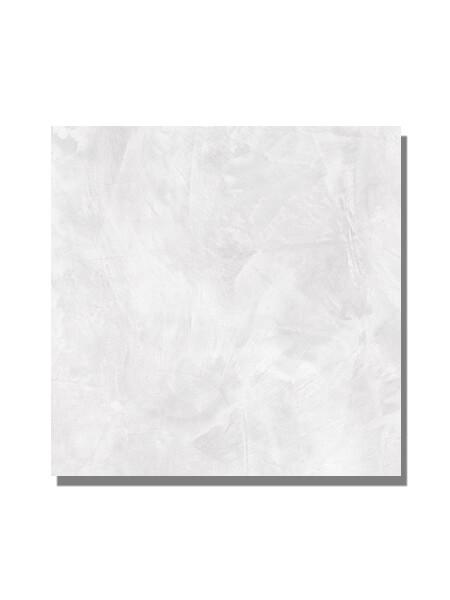 Techlam® Nomad White 3 mm de espesor 1000x1000 cm (4 m2/cj)