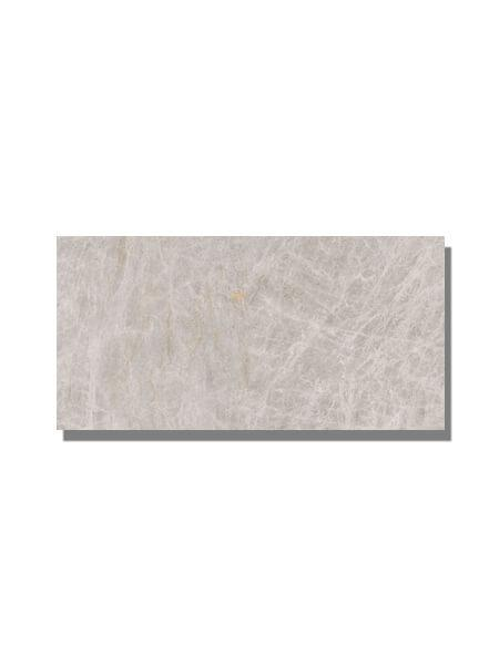Techlam® Quartzite Stone 3 mm de espesor 500x1000 cm (3 m2/cj)