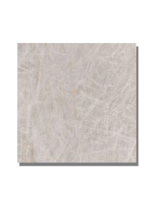 Techlam® Quartzite Stone 5mm de espesor 1500x1000 cm. un revestimiento porcelánico de poco espesor destinado a perdurar aprovechando la belleza del mármol.