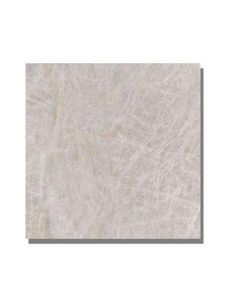 Techlam® Quartzite Stone 3 mm de espesor 500x500 cm (3 m2/cj)