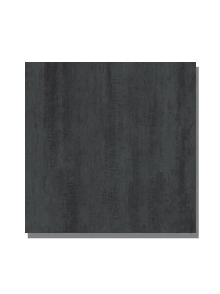 Techlam® Blaze Dark 3 mm de espesor 500x500 cm (3 m2/cj)